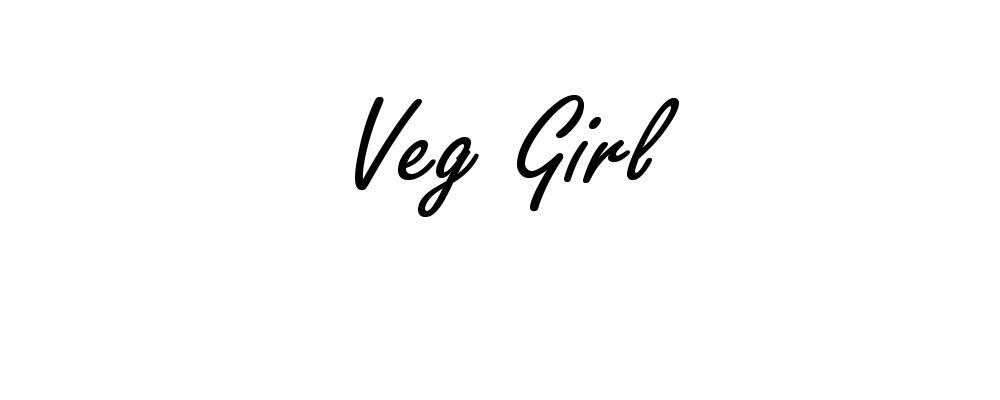 VegGirl.com
