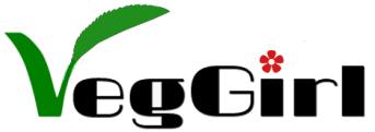 Veg Girl